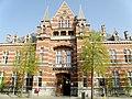 Antwerpen Stuivenbergziekenhuis1.JPG