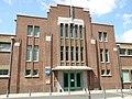 Antwerpen Zwembad Veldstraat4.JPG
