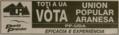 Anunci UPA 1999.png