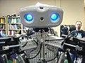 Anybots robot monty.jpg