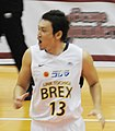 Anzai Ryuzo (cropped).jpg
