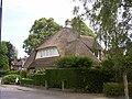 Apeldoorn-generaalvanswietenlaan-06220027.jpg