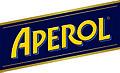 Aperol-Logo.jpg