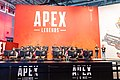 Apex Legends gaming Gamescom 2019 (48605673176).jpg