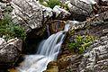 Apikuni Falls 8-7 (28570217504).jpg