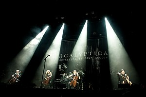 Apocalyptica Drive With Full Force 2018 26.jpg