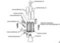 Apollo-Service-Modul-Explosionsdarstellung.png