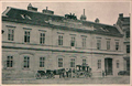 Apollo Vordertract Vienna 2.png