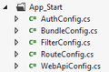 App Start-RouteConfig.png