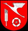 Appen Wappen.png