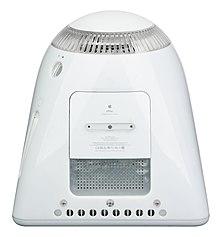 eMac - Wikipedia