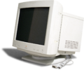 AppleVision 750 Display.png