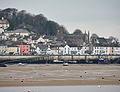 Appledore from Instow.jpg