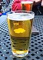 Apres beers at the GLC (16831546396).jpg