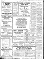 April 20th 1923 04.pdf