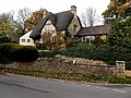 April Cottage, Castle Combe-geograph-4031418-by-Jaggery.jpg