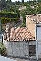 Apt - toiture pierres.jpg