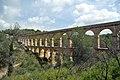 Aqüeducte de les Ferreres (Tarragona) - 1.jpg