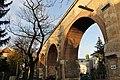 Aquädukt Liesing - ein denkmalgeschütztes Bauwerk der Wiener Wasserversorgung - Bild 5.jpg