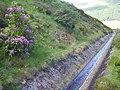 Aqueduct - geograph.org.uk - 1176814.jpg