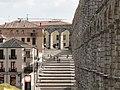Aqueduct of Segovia 07.jpg