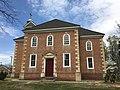Aquia Church Aquia Harbour VA 2016 04 11 70.JPG