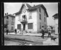 ArCJ - Le Noirmont, Rue de la Goule, Maison - 137 J 945 a.tif