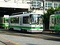 Arakawa tram depot (289754598).jpg