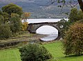 Aray Bridge - geograph.org.uk - 1511323.jpg