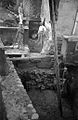 Arbon Ausgrabung 1961.jpg