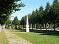 Arboretum-Schwetzingen 03.JPG