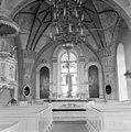 Arbrå kyrka - KMB - 16000200036000.jpg
