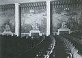 Arcadia salong 1927.jpg