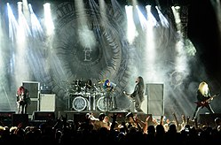 Arch Enemy – Reload Festival 2016 01.jpg