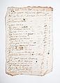 Archivio Pietro Pensa - Esino, D Elenchi e censimenti, 010.jpg