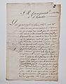 Archivio Pietro Pensa - Esino, E Strade, 021.jpg
