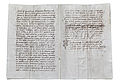 Archivio Pietro Pensa - Pergamene 03, 19.03.jpg