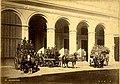 Archivo General de la Nación Argentina 1950 aprox Buenos Aires, bomberos s.XIX.jpg
