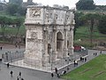 Arco vicino al colosseo - panoramio - Emanuela Meme Giudic….jpg