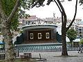 Arenal P1270255.jpg