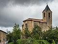 Aretxabaleta - Iglesia 01.jpg