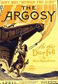 Argosy 191204.jpg
