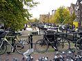 ArianitAmsterdam15.jpg