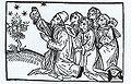 Aristotle medieval 2.jpg