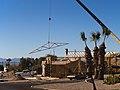 Arizona (5255382199).jpg