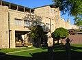 Arizona Biltmore - front facade 3.JPG