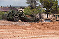 Arizona Guard training makes big impact for Florence School District 150610-Z-GD917-001.jpg