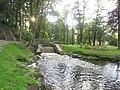 Arkādijas parks, 2, Riga.jpg