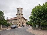 Arkaia - Iglesia 01.jpg
