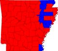 Arkansasgub1998.png